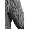 Craft M's Active Comfort Zip Longsleeve Black
